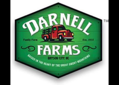 Darnell Farms