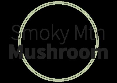 Smoky Mtn Mushroom