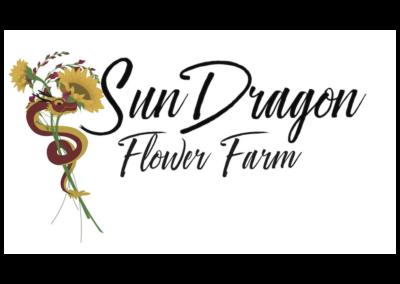 Sun Dragon Flower Farm