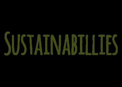 Sustainabillies