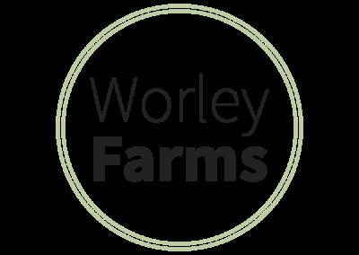 Worley Farms