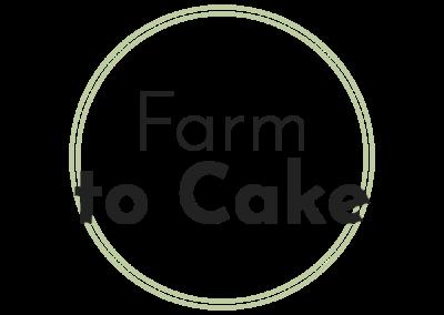 Farm to Cake