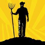 Haywood Historic Farmer Market